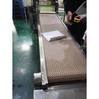 供应配餐输送线 北京益友配餐线价格 厨房餐盘回收线