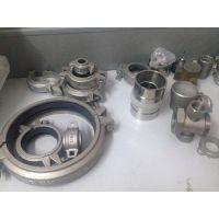 厂家直销 沟槽管件 不锈钢式沟槽管件 考贝林式管件 不锈钢卡箍 龙湾卡箍