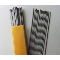E317MoCu-16不锈钢焊条 A222焊条