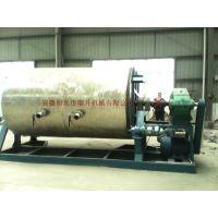 广西桂林多彩漆搅拌罐自动化程度高