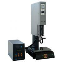 直销天津上荣超声波19K精密型焊接机优惠价12000