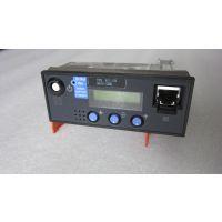 P570 10N9964控制面板销售