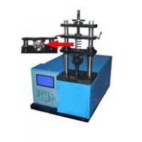 北京京晶 小型弹簧疲劳试验机 TPL-3KN 有问题来电咨询我们