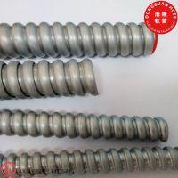 浩斯UL美标镀锌钢管 镀锌不锈钢金属软管 电气保护管
