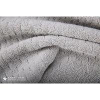 宏春毛巾厂家直销特供纯棉/竹纤维/ 毛巾 方、面巾