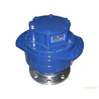 宁波恒诺供应SP 160乳化液马达 专业生产厂家直销 液压马达价格