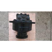 中瑞l国产替代MSE02-2-123进口液压马达