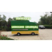欧时利为创业人士提供实惠的多功能电动巴士餐车