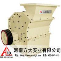 江都1210型反击式制砂机价格,方大优质板锤制砂机,吴江制沙机产量