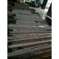 供应不锈钢板折边 剪板 开槽 焊接加工 杭州莫戈金属专业不锈钢制品
