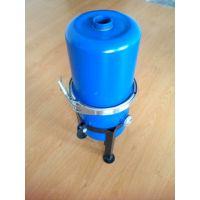 中西供气水分离器 四分 型号:M382109