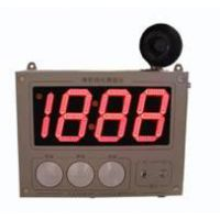 中西供壁挂式钢水智能测温仪 型号:KH75-KZ300BG库号:M337307