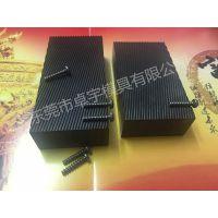 卓宇不锈钢牙板模具紧固件厂家供应PT牙EJOTPT双底径搓丝板