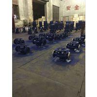 供应ISG50-160(I)优质立式管道泵 立式管道离心水泵