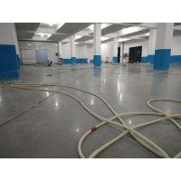 高沙工业区水泥地抛光、混凝土固化地坪、混凝土硬化施工