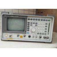 美国惠普HP8920A综合测试仪价格/HP8920A