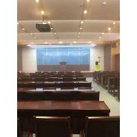广东办公室除甲醛公司,广东专业办公室除甲醛机构,办公室除味单位