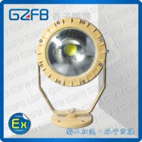 厂家供应高品质LED防爆照明厂用照明灯IP66