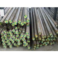 供应德国进口合工钢X210CR12 (1.2080)模具钢