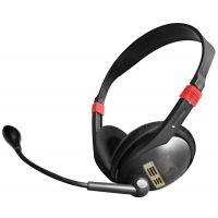 2015新款B-551MV 批发爆款头戴式立体声耳机厂家 电脑游戏耳麦