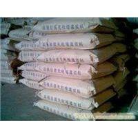供应上海的灌浆料 BY40灌浆料
