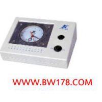 石英定时器 实验定时器 石英定时器 实验计时器