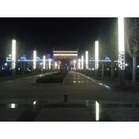 城市亮化高亮LED投光灯批发