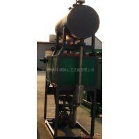 供应导热油炉成套设备,传热设备,冷凝器
