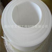 塑料卷材 pe卷材 pe塑料卷材 pe片材卷材厂家批发云南浙江安徽