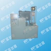 湖南长沙供应发动机冷却液模拟使用腐蚀测定仪SH/T0088