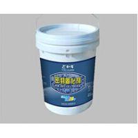 贵州贵阳地区地坪材料地面硬化剂厂家直销
