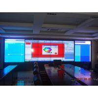 原装三星液晶拼接屏 46寸超窄边 5.3mm 3*4 LCD拼接屏
