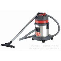 超宝CB15 15升干湿两用不锈钢桶吸尘吸水机 家用吸尘器