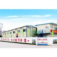 茶山钢结构棚工程免费服务