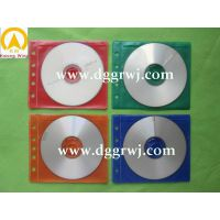 襄樊CD内页,襄樊CD包