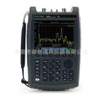 出售/回收N9915A组合分析仪N9915A二手供应