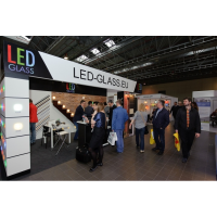 波兰华沙专业国际照明展览会