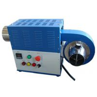 印刷烘干机、高温热风机、瓶子烘干机