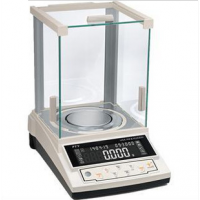 供应华志HZT-A 100/200/300系列精密电子天平