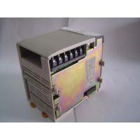 供应:台湾`CVT光纤转换器CTSCVT-1008TFC-850