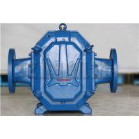 渣油泵∣强自吸∣高粘稠介质∣渣油输送选择