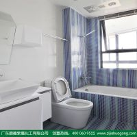 顺德源生态漆漆 防水涂料 浆料 防水灰浆 卫生间 厨房 厨浴卫士
