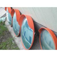 广角镜上海广角镜反光镜安装交通设施批发