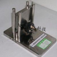 阳光悦达专业生产Sun-YS压缩试验装置