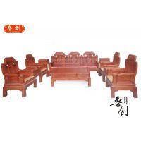 红木家具质量好不好?红木家具哪里便宜?