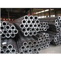 厂价供应A106B无缝钢管、SA106B无缝钢管。A106B钢管