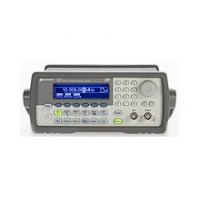 33210A 函数 任意波形发生器 10 MHz