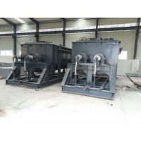 常州力马-大豆纤维真空双桨叶干燥机干燥能力1000kg/h、KJG-150桨式烘干机
