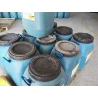 绿色环保CSPA混凝土复合防腐保护剂性能优越厂家