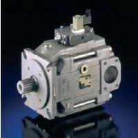 供应液压油泵哈威V30D系列维修